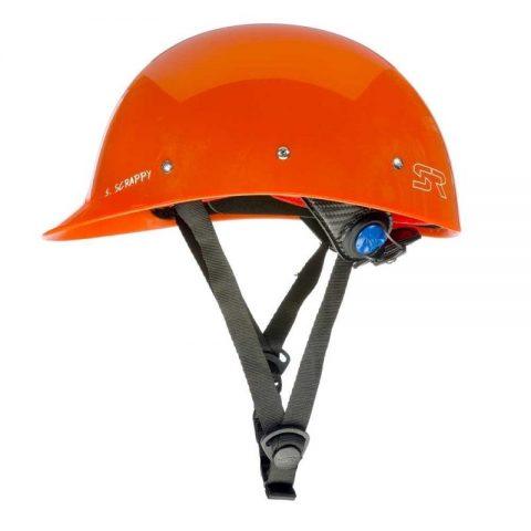 Shred Ready Super Scrappy Kayak Helmet-0