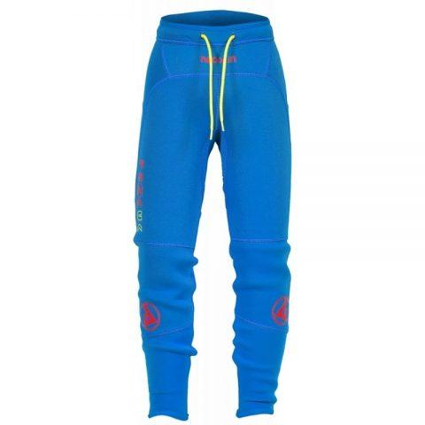 Peak UK Kidz Neoskin Pants Kids-0