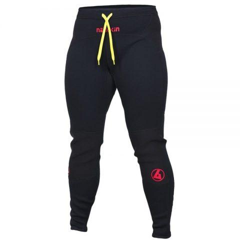 Peak UK Womens Neoskin Pants-0
