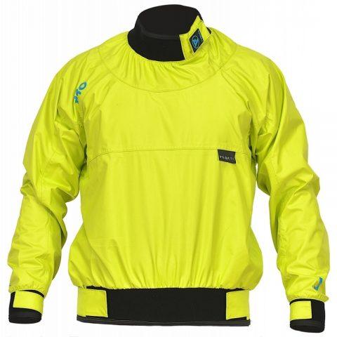 Peak UK Pro Long Cag / Jacket-0