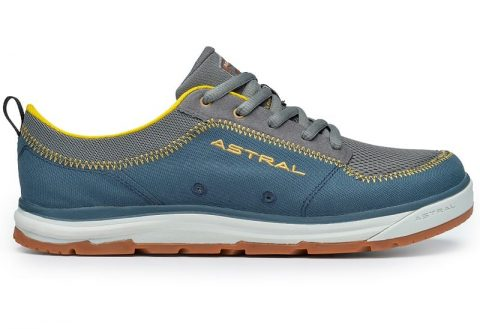 Astral Brewer 2.0 Water Shoes from Northeast Kayaks