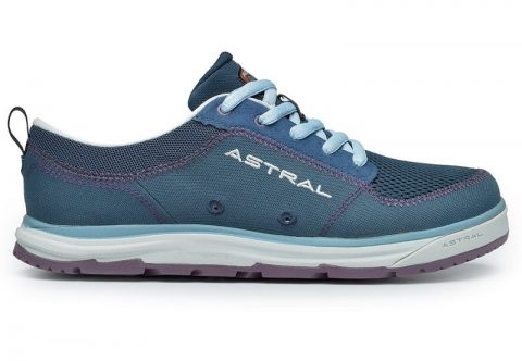 Astral Brewess 2.0 Water Shoes from Northeast Kayaks