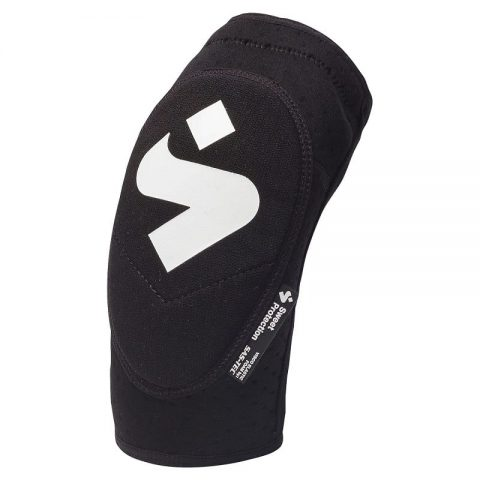 Sweet Protection Bearsuit Elbow Guards from Northeast Kayaks