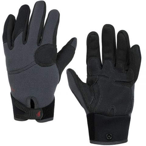 Palm Grab Gloves from NorthEast Kayaks