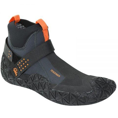 Palm Descender Kayak / Canoe Shoes-0