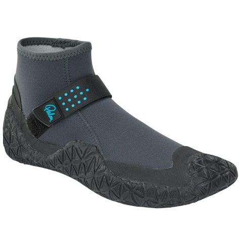 Palm Rock Watershoes from Northeast Kayaks