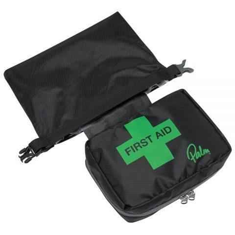 Palm First Aid Organiser-0