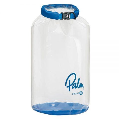 Palm Ozone Drybag 20L-0