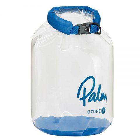 Palm Ozone Drybag 5L-0