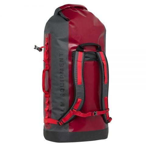Palm River Trek Drybag 100L-0