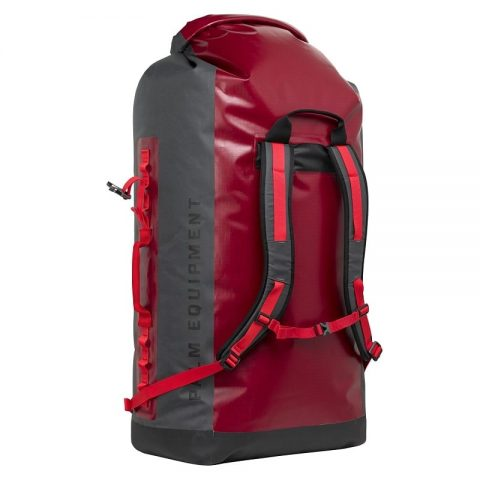 Palm River Trek Drybag 125L-0