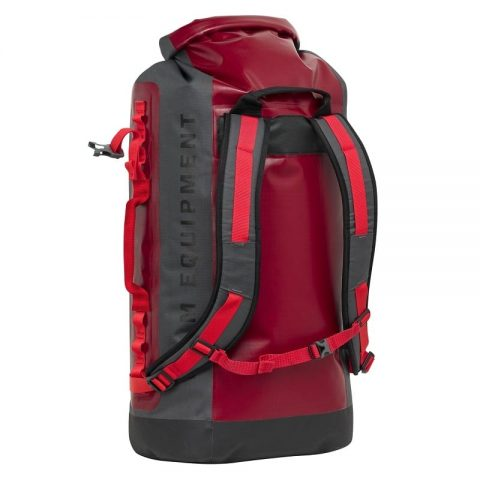 Palm River Trek Drybag 50L-0