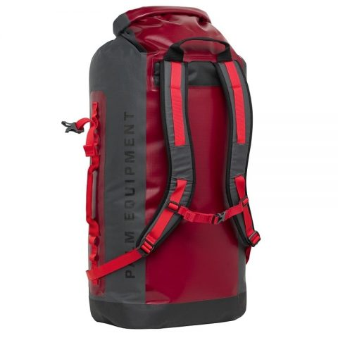 Palm River Trek Drybag 75L-0