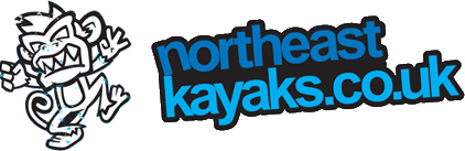 Northeast Kayaks