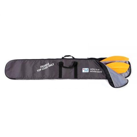 HF Paddle Bag 135cm from Northeast Kayaks