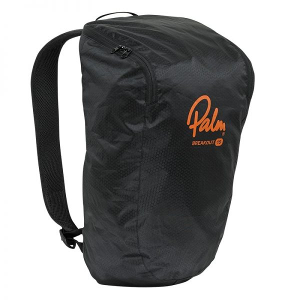 Palm Breakout Packaway 15L Backpack