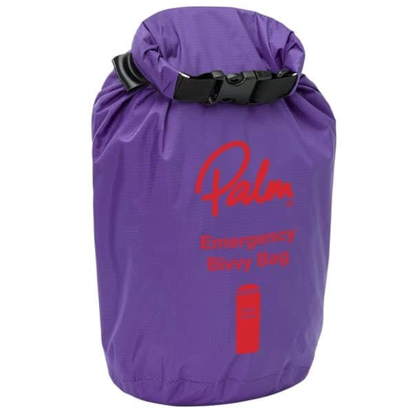 Palm Emergency Bivvy Bag