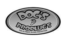 Docs Pro Plugs
