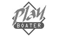 Playboater