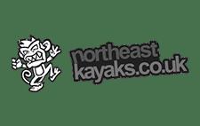 Northeast Kayaks